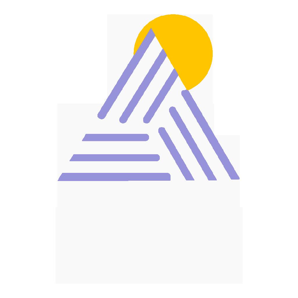 Paneles Solares en Panamá - Solar Power Pat